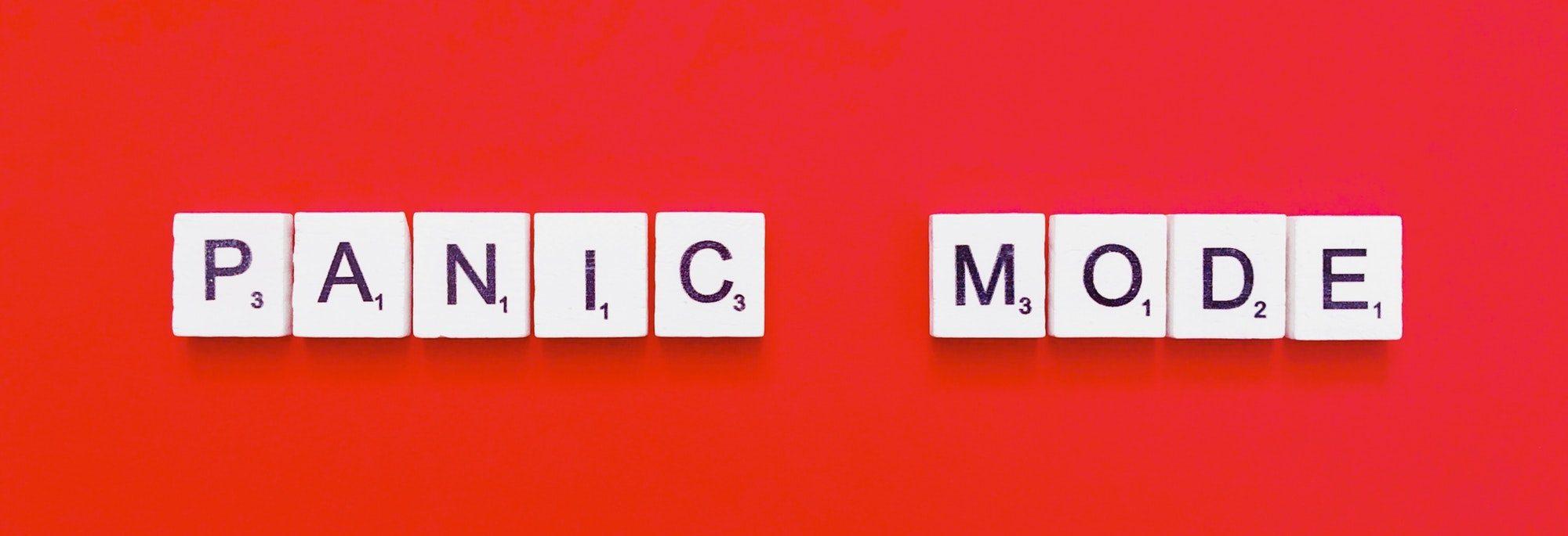 Webinar gratuito: Facebook per Psicologi e Psicoterapeuti