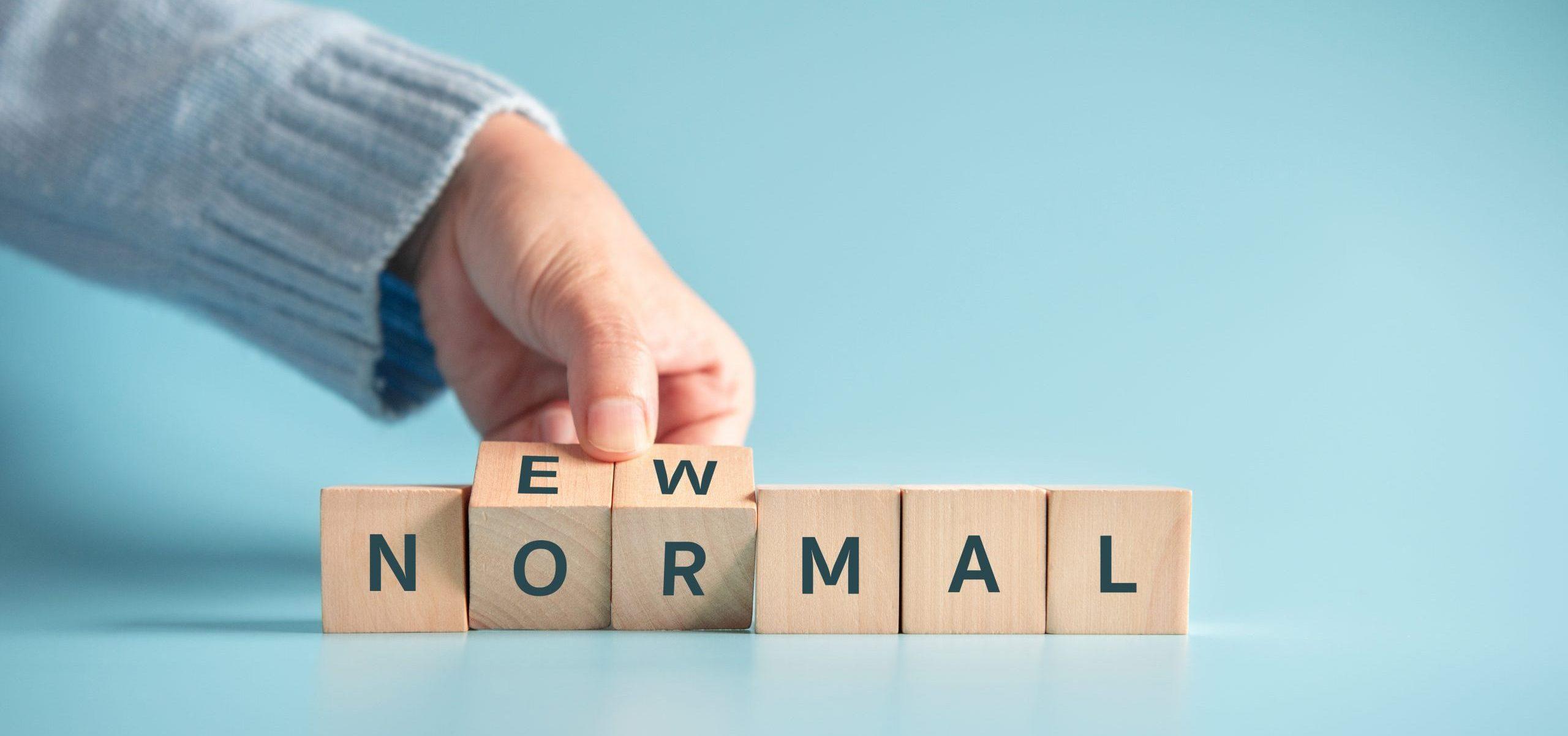 Psicologi covid - webinar sulle competenze trasversali di psicologi e psicoterapeuti