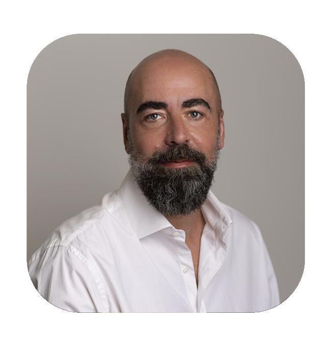 Video Marketing e Personal Branding - webinar gratuito Why Not Academy - Gabriele Pensieri